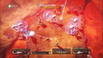 Helldivers - Screenshots - Bild 15