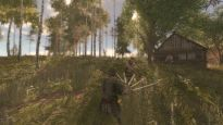 Life Is Feudal: Your Own - Screenshots - Bild 24