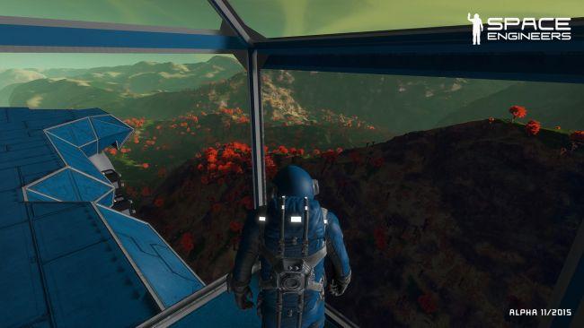 Space Engineers - Screenshots - Bild 12
