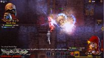 Dragon Fin Soup - Screenshots - Bild 9