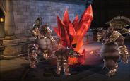 Devilian - Screenshots - Bild 19