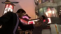 Yakuza 5 - Screenshots - Bild 28