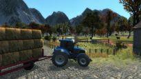 Der Landwirt 2016 - Screenshots - Bild 4