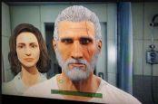 Fallout 4 - Screenshots - Bild 5