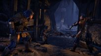 The Elder Scrolls Online: Tamriel Unlimited - DLC: Orsinium - Screenshots - Bild 3
