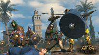 Total War: Attila - DLC: Das Zeitalter Karls des Großen - Screenshots - Bild 7