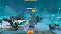 Krosmaster Arena - Screenshots - Bild 17