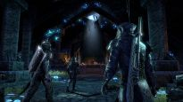The Elder Scrolls Online: Tamriel Unlimited - DLC: Orsinium - Screenshots - Bild 2
