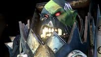 Warhammer 40.000: Dark Nexus Arena - News