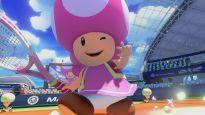 Mario Tennis: Ultra Smash - Screenshots - Bild 9