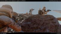 Star Wars: Battlefront - Toddyhancer Mod - Screenshots - Bild 4