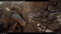 Star Wars: Battlefront - Toddyhancer Mod - Screenshots - Bild 7
