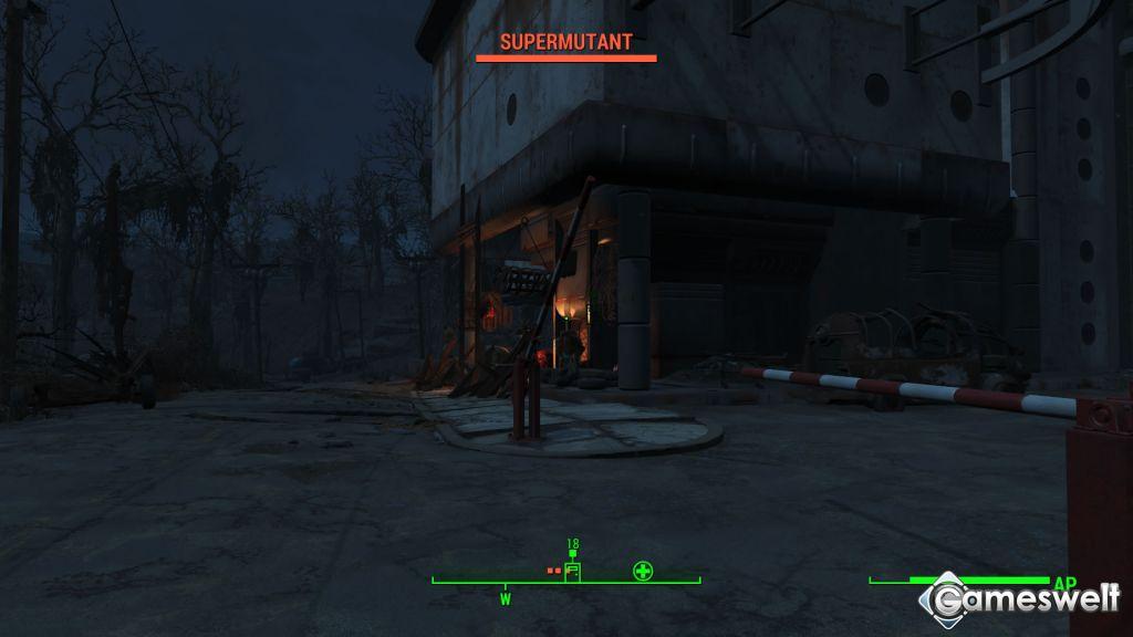 Fallout 4 Radioaktiv Gut Gelost Seite 80 Stahlerne Bruderschaft