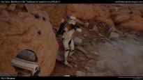 Star Wars: Battlefront - Toddyhancer Mod - Screenshots - Bild 13