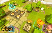 Krosmaster Arena - Screenshots - Bild 3