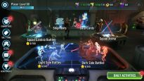 Star Wars: Galaxy of Heroes - Screenshots - Bild 4