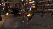Yakuza 5 - Screenshots - Bild 18