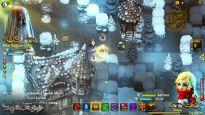 Dragon Fin Soup - Screenshots - Bild 22
