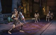 Devilian - Screenshots - Bild 18