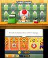 Mario & Luigi: Paper Jam Bros. - Screenshots - Bild 6