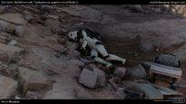 Star Wars: Battlefront - Toddyhancer Mod - Screenshots - Bild 38