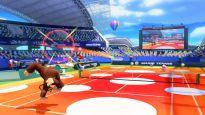 Mario Tennis: Ultra Smash - Screenshots - Bild 20