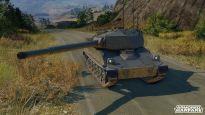 Armored Warfare - Screenshots - Bild 29