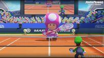 Mario Tennis: Ultra Smash - Screenshots - Bild 11