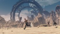 Xenoblade Chronicles X - Screenshots - Bild 36