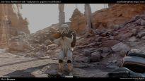 Star Wars: Battlefront - Toddyhancer Mod - Screenshots - Bild 55