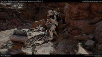 Star Wars: Battlefront - Toddyhancer Mod - Screenshots - Bild 78