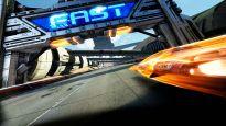 FAST Racing NEO - Screenshots - Bild 1