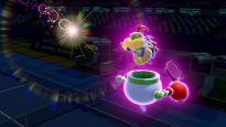 Mario Tennis: Ultra Smash - Screenshots - Bild 33