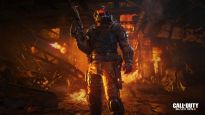 Call of Duty: Black Ops III - Screenshots - Bild 10
