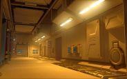 Overwatch - Screenshots - Bild 53