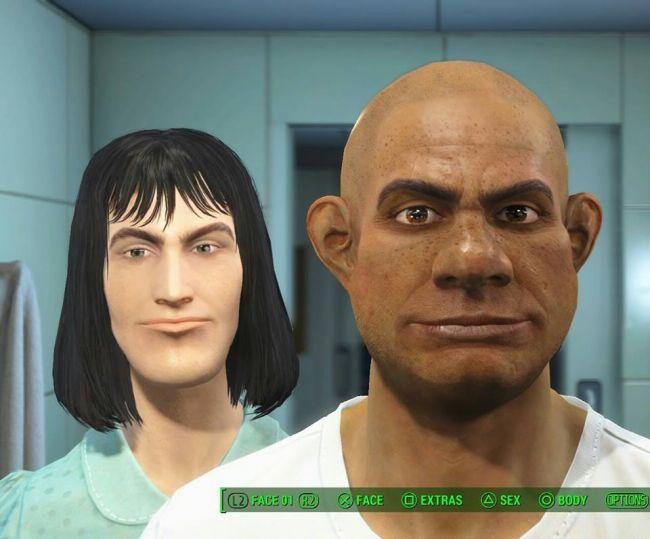 Fallout 4 - Screenshots - Bild 3
