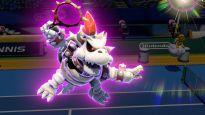 Mario Tennis: Ultra Smash - Screenshots - Bild 41
