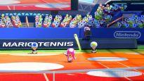 Mario Tennis: Ultra Smash - Screenshots - Bild 19