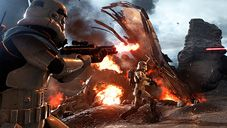 Star Wars: Battlefront - Guide - Komplettlösung