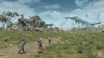 Xenoblade Chronicles X - Screenshots - Bild 38