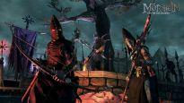 Mordheim: City of the Damned - Screenshots - Bild 2