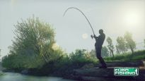 Dovetail Games: Euro Fishing - Screenshots - Bild 9