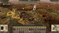 Total War: Attila - DLC: Das Zeitalter Karls des Großen - Screenshots - Bild 8