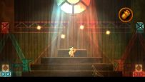 Teslagrad - Screenshots - Bild 4