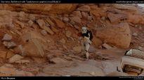 Star Wars: Battlefront - Toddyhancer Mod - Screenshots - Bild 62