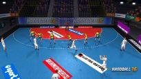 Handball 16 - Screenshots - Bild 12