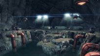 Xenoblade Chronicles X - Screenshots - Bild 15