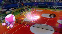 Mario Tennis: Ultra Smash - Screenshots - Bild 21