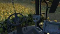 Der Landwirt 2016 - Screenshots - Bild 14
