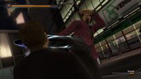 Yakuza 5 - Screenshots - Bild 17